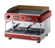 Máy pha cà phê chuyên nghiệp Astoria Tanya SAE Electronic