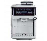 Máy pha cà phê Bosch TES60351DE