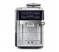 Máy pha cà phê Bosch TES60759DE