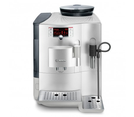 Máy pha cà phê Bosch TES71251DE