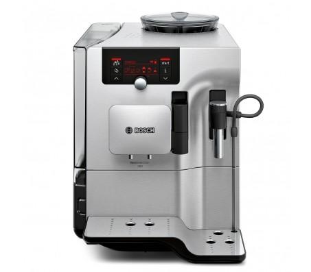 Máy pha cà phê Bosch TES80353DE