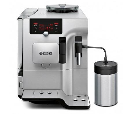 Máy pha cà phê Bosch Vollautomat TES80551DE Vero Select
