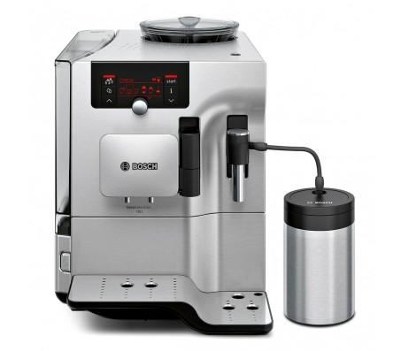 Máy pha cà phê Bosch TES80751DE