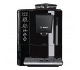 Máy pha cà phê Bosch TES50159DE