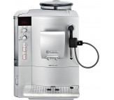 Máy pha cà phê Bosch TES50351DE