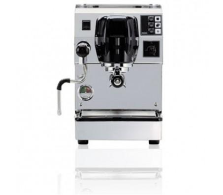 Máy pha cà phê Dalla Corte DC MINI