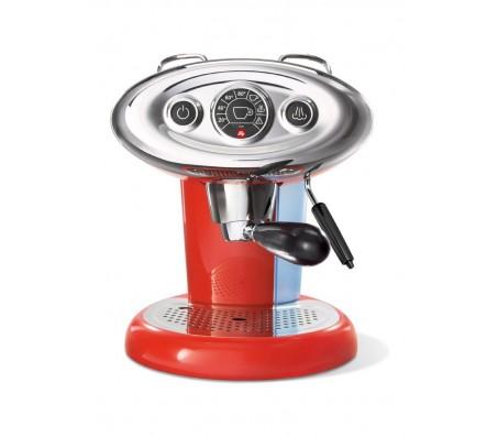 Máy pha cà phê Francis Francis X7 Red