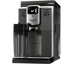 Máy pha cà phê Gaggia Anima XL