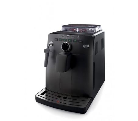 Máy pha cà phê Gaggia Naviglio