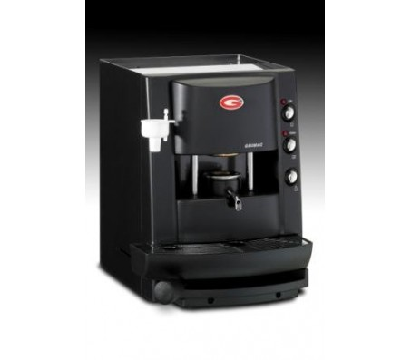 Máy pha cà phê Grimac Nuvola