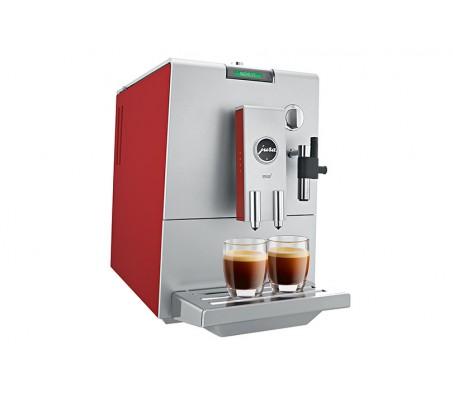 Máy pha cà phê Jura Ena 7