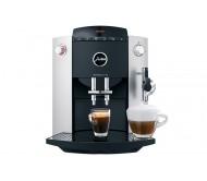 Máy pha cà phê Jura IMPRESSA F50 Classic