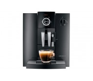 Máy pha cà phê Jura Impressa F7