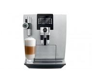 Máy pha cà phê Jura J500