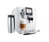 Máy pha cà phê Jura Impressa J85