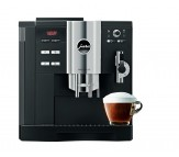 Máy pha cà phê Jura Impressa S9 Classic