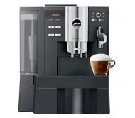 Máy pha cà phê Jura Impressa XS9 Classic