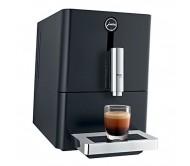 Máy pha cà phê Jura Ena Micro 1
