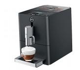 Máy pha cà phê Jura Ena Micro 8