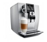 Máy pha cà phê Jura Impressa J90
