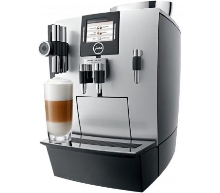 Máy pha cà phê Jura XJ9