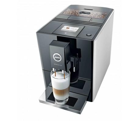 Máy pha cà phê Jura Impressa A9