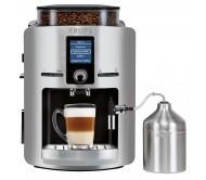 Máy pha cà phê Krups EA 826E