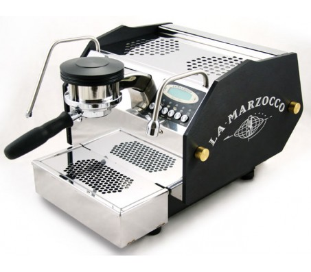 Máy pha cà phê La Marzocco GS3 Espresso Machine
