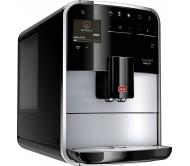 Máy pha cà phê Melitta Caffeo Barista T