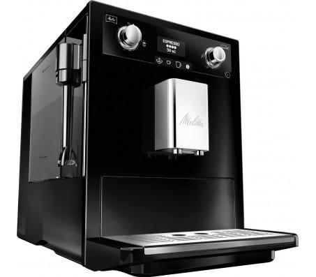 Máy pha cà phê Melitta CAFFEO Gourmet