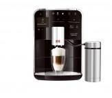 Máy pha cà phê Melitta Caffeo Barista TSP F77