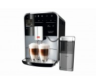Máy pha cà phê Melitta Caffeo Barista TS