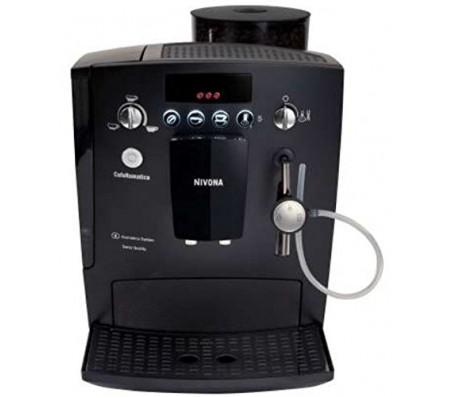 Máy pha cà phê tự động NIVONA Romatica 635