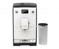 Máy pha cà phê tự động NIVONA Romatica 760