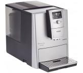 Máy pha cà phê tự động NIVONA Romatica 830