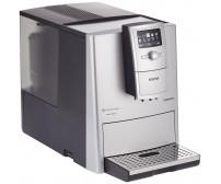 Máy pha cà phê tự động NIVONA Romatica 831