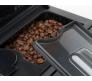 Máy pha cà phê tự động NIVONA Romatica 838