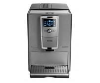 Máy pha cà phê tự động NIVONA Romatica 845