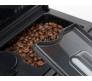 Máy pha cà phê tự động NIVONA Romatica 848