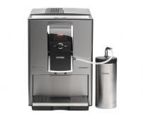 Máy pha cà phê tự động NIVONA Romatica 858
