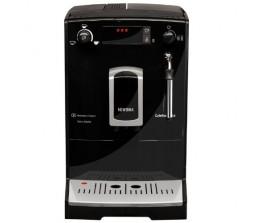 Máy pha cà phê tự động NIVONA Romatica 626