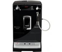 Máy pha cà phê tự động NIVONA Romatica 646