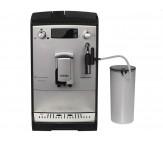 Máy pha cà phê tự động NIVONA Romatica 656