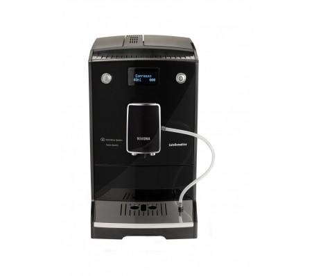 Máy pha cà phê tự động NIVONA Romatica 757