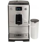 Máy pha cà phê tự động NIVONA Romatica 767