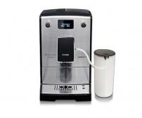 Máy pha cà phê tự động NIVONA Romatica 777