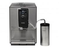 Máy pha cà phê tự động NIVONA Romatica 877