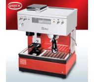 Máy pha cà phê bán tự động Quick Mill  Retrò
