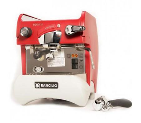 Máy pha cà phê Rancilio Epoca Mod S One Group