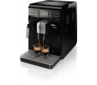 Máy pha cà phê Saeco Moltio